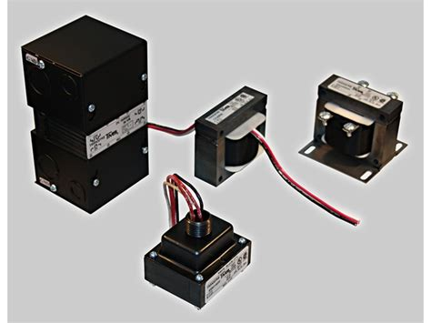 transformer series impedance transformer series impedance 28 images series resistance transformer 28 images trm25 series