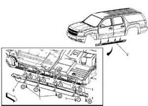 gmc yukon 2007 2012 parts manual download manuals chevrolet suburban 2007 2008 2009 repair manual and workshop car service