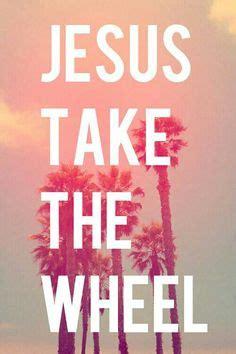 jesus   wheel quotes quotesgram