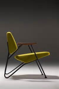 chair design ideas best 25 chair design ideas on pinterest chair wood bench designs and dining chairs