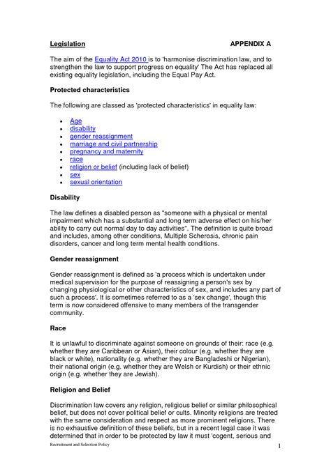business invitation letter sample