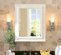 choose various styles and designs for bathrooms wall