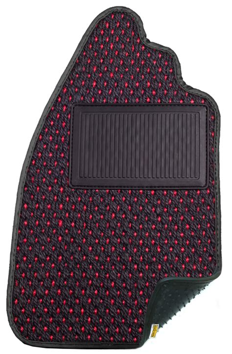 vw beetle car floor mats
