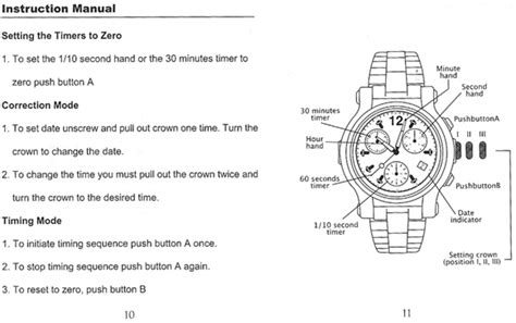 service manual how to change clock on a 2000 saab 42072 how to set clock on a 2007 saab how to reset a renato chronograph watch to zero keepthetime watch blog