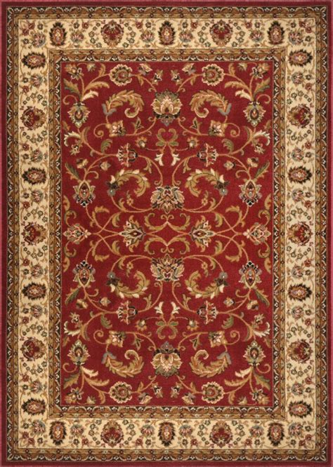 Area Rugs 8x11 Large 8x11 Area Rug Actual 7 8 Quot X 10 4 Quot Four Colors Available Ebay