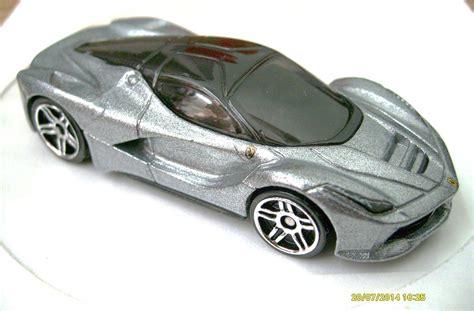 Blitzspeeder Chrome Silver Hw Hotwheels Wheels 1 laferrari wheels wiki