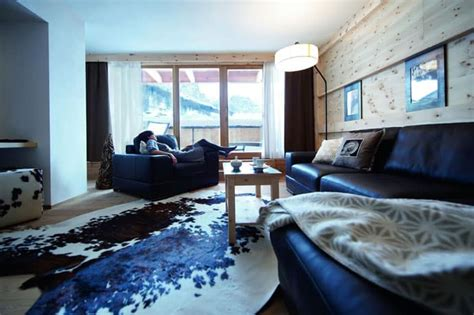 mountain condo decorating ideas peak of perfection wonderful logaci 243 mountain residence