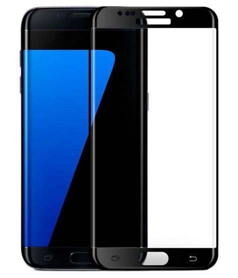 Galaxy S6 Edge Plus Tempered Glass Screen Guard Screenguard neu speed tempered glass screen guard for samsung galaxy