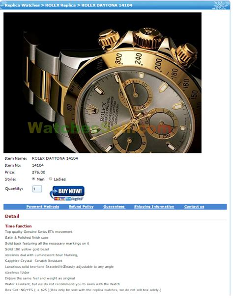 best review site cheap best replica watches reviews site