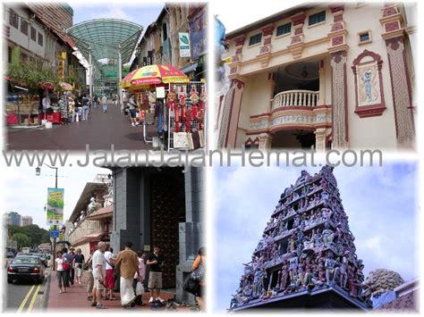 Kaos Cirebon Oleh2 Cirebon by China Town Singapura Jalan Jajan Hemat