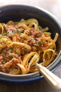 best bolognese sauce recipe cooker bolognese sauce natashaskitchen