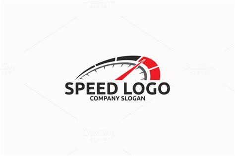 Speed Logo speed team logo 187 designtube creative design content