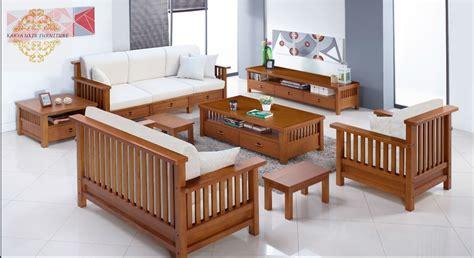 Kursi Tamu Minimalis Klasik 14 gambar kursi tamu kayu jati mewah klasik eropa desain rumah minimalis 2018