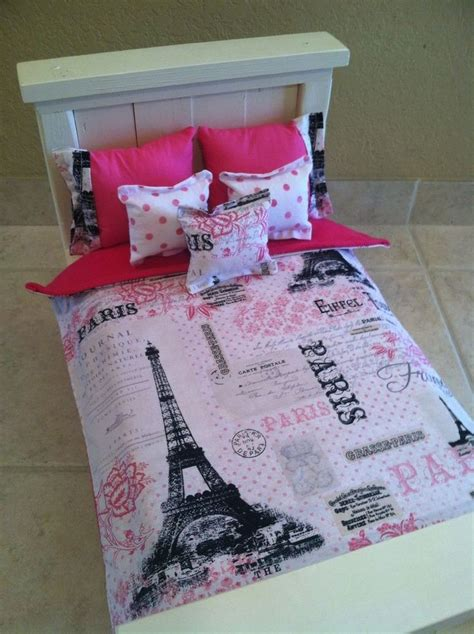 american girl bedding 25 best ideas about paris eiffel towers on pinterest paris tower tour eiffel and
