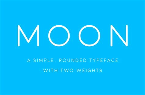 The Free by 94 Best Free Fonts For Summer 2015