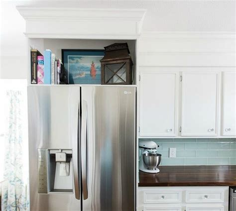Transform Kitchen Cabinets by 14 Easiest Ways To Totally Transform Your Kitchen Cabinets