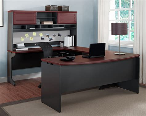 u shape desk charming u shape desk all about house design