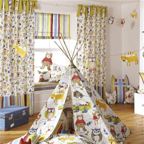 childrens blinds and curtains fabric swatches and sles for kids curtains and blinds