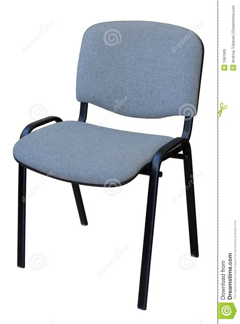 Royalty Chair by Chair Royalty Free Stock Images Image 1587569