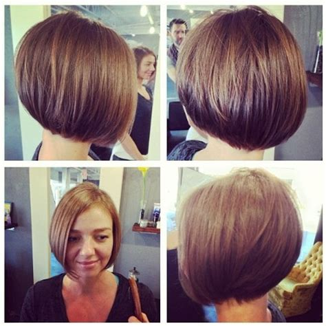 easy short bob hairstyles 60 best hairstyles for 2015 popular haircuts