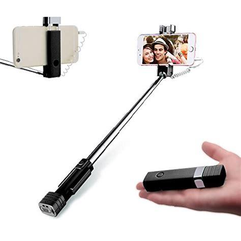 bastone  selfie supporto cellulare  telecomando