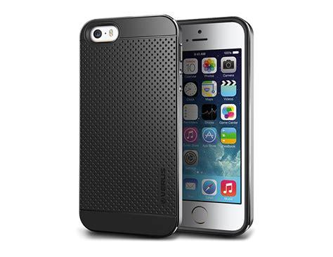 Spigen Iron Apple Iphone 7 5 5 Merah verus iron shield iphone cases still got it gadgetmac