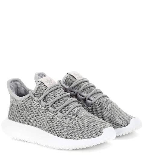 trendy sneakers 2017 2018 mytheresa tubular shadow sneaker adidas originals