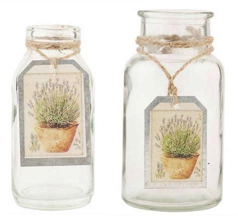 decorar botellas de vidrio vintage frascos de perfume y botes de vidrio vintage frascos de
