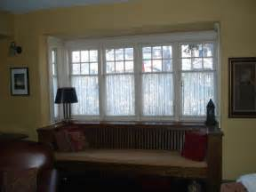 Craftsman Style Windows Decor Window Treatments For Craftsman Style Home Drapes Panel Curtains Color Home Interior