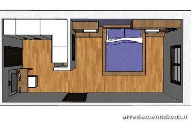 piantina da letto pianta da letto dragtime for