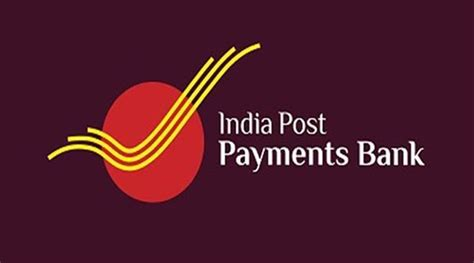 Banc Postal by What Is Indian Post Payments Bank What Is News The