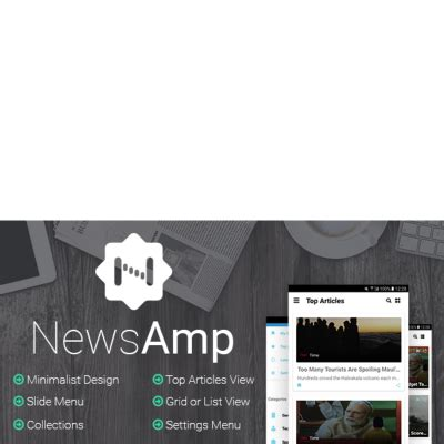 responsive templates for android app templates templatemonster
