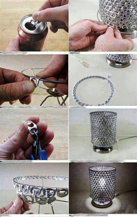 amazing diy crafts 19 amazing diy home decor projects style motivation