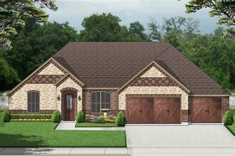 european house plan european house plans smalltowndjs com