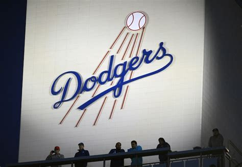 Dodger Giveaway Schedule 2017 - los angeles dodgers 2017 regular season schedule