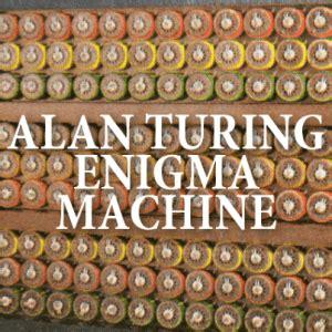 film enigma machine 2014 alan turing enigma machine benedict cumberbatch the