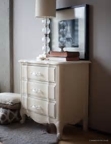 painted furniture using sloan chalk paint lia