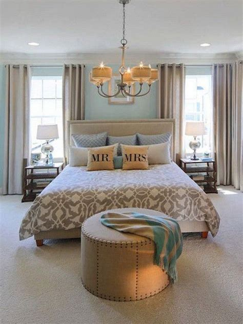 teal master bedroom 25 best ideas about teal master bedroom on pinterest