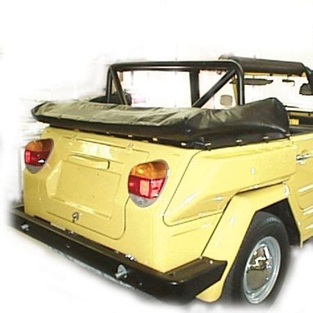 thin boat bumpers 16 best vw thing bumpers gaurds images on pinterest vw