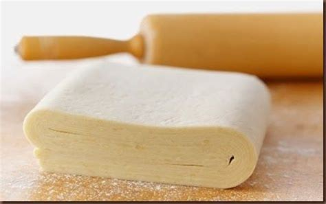 Basic Puff By Anni 160 best recipes images on postres and gourmet