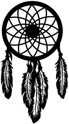dream catcher svg monogram feather svg indian by