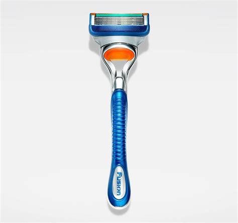 www razor gillette fusion5 men s razor gillette usa