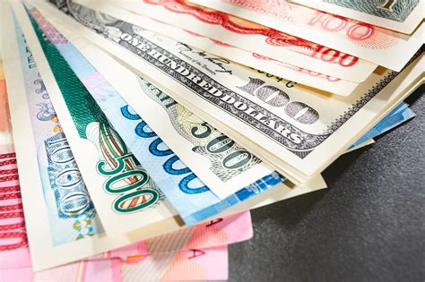 best currency exchange canam currency exchange guaranteed best rates in canada