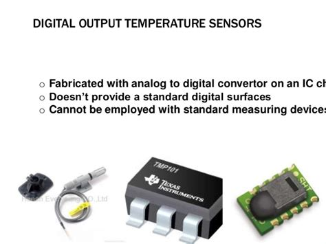 esd diode doubles as temperature sensor pn junction diode temperature sensor 28 images integrated circuit devices ppt simple heat