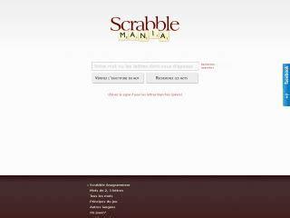 quel scrabble quel est le meilleur anagrammeur pour tricher au scrabble