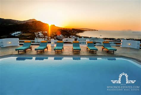buy house to rent mykonosestates com mykonos villas buy house rent villa real estate vip 25 mykonos