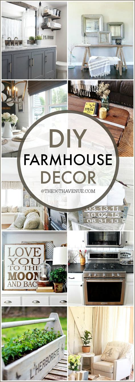 29 trendy farmhouse decoration ideas from etsy to buy 29 trendy farmhouse decoration ideas from etsy to bring