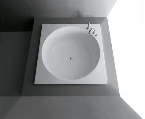 vasche prezzi stunning prezzi vasca da bagno gallery amazing house