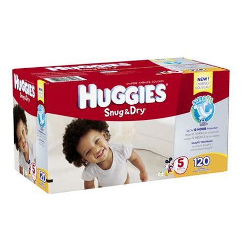 diapers walmart huggies 174 snug diapers walmart ca