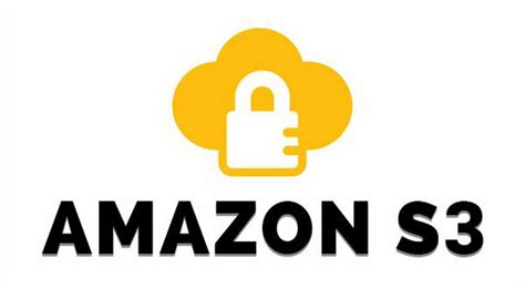 amazon s3 what is amazon s3 internet business how to